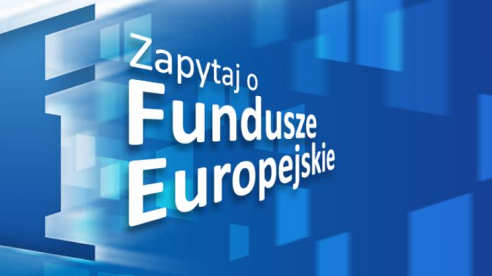 Konsultacje unijne w Łazach