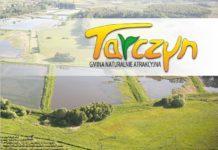 Biuletyn informacyjny gminy Tarczyn