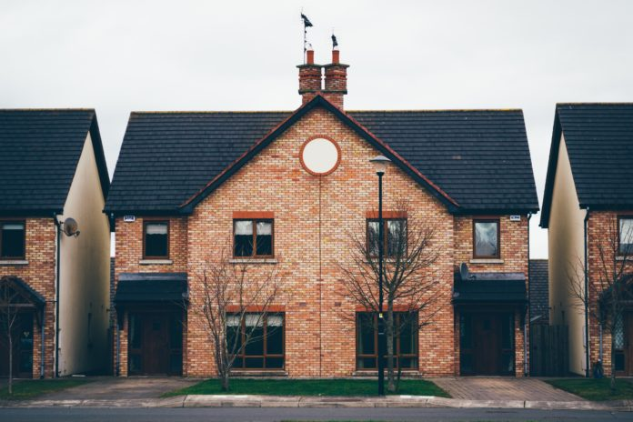 Decyzje o podatkach od nieruchomości
