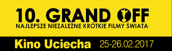 Grand Off Festiwal