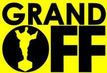 Grand Off Festiwal