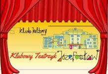 Klubowy Teatrzyk