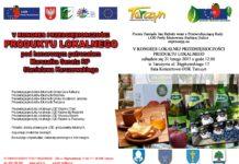 Kongres przedsiębiorczości w Tarczynie