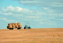 Obowiązkowe ubezpieczenia rolników