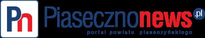 Portal informacyjny - piasecznonews.pl