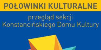 Połowinki Kulturalne w KDK