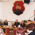 sesja-Piaseczno-2002