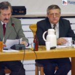 sesja-rady-miejskiej-2002-8