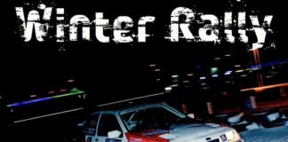 Rajd Winter Rally