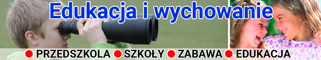 Edukacja