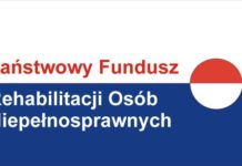 Dofinansowanie ze środków PFRON. Dodatkowe kryteria