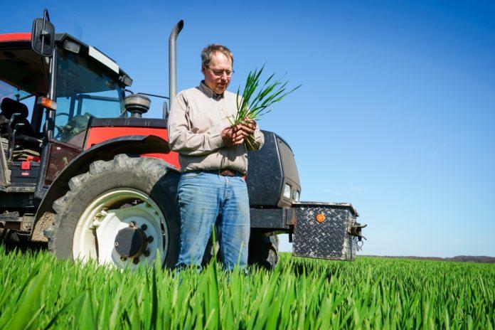 Kwietniowe szkolenia dla rolników i hodowców