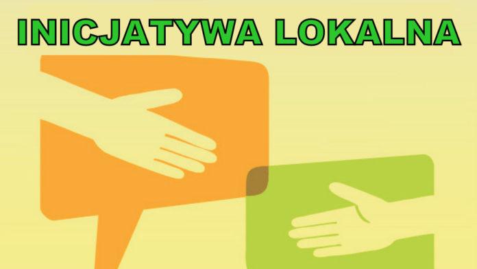 Najciekawsze inicjatywy lokalne wybrane