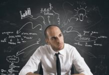 Kurs przedsiębiorczości