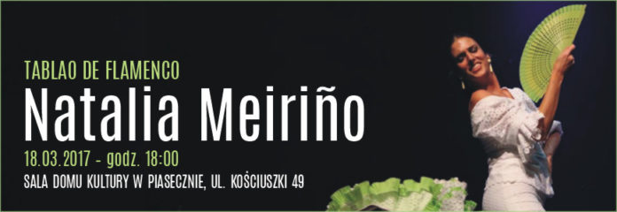 Natalia Meirino