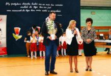 Otwarcie filii Poradni Psychologiczno-Pedagogicznej w Tarczynie
