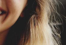 Zaszczep się przeciw HPV