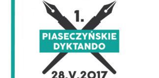 Pierwsze Piaseczyńskie Dyktando odczyta Krystyna Czubówna