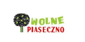 Wolne Piaseczno z licznymi atrakcjami