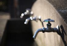 W Górze Kalwarii zabraknie wody