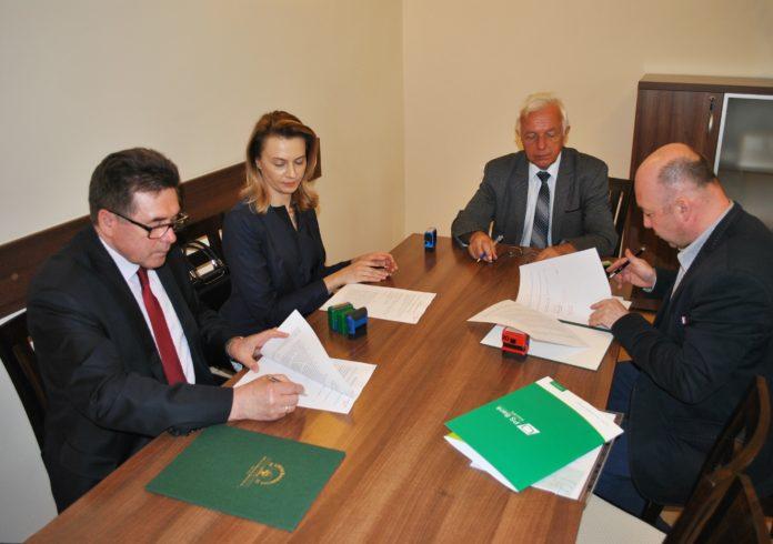 Bank Spółdzielczy Piaseczna obsłuży gminę Konstancina