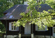 """Gmina Piaseczno i Chorągiew Stołeczna ZHP wykupią Dom """"Zośki"""""""