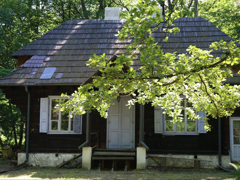 Gmina Piaseczno i Chorągiew Stołeczna ZHP wykupią Dom