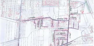 Ponad 9,4 mln na budowę kanalizacji w Gminie Prażmów