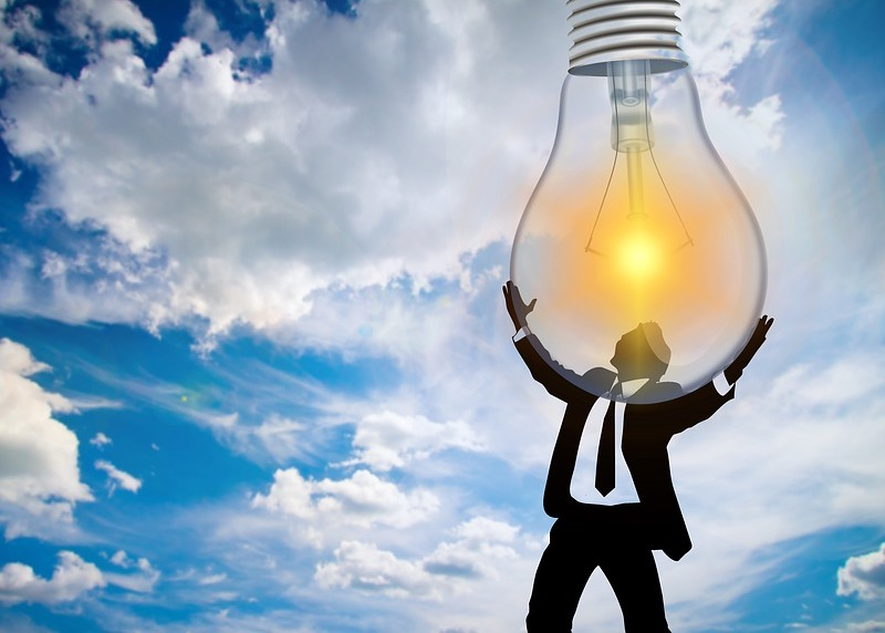 Planowane wyłączenia prądu