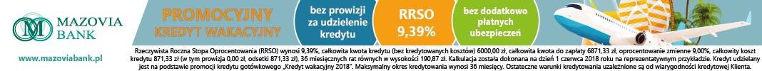 Mazovia Bank