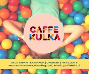 Cafffe Kulka