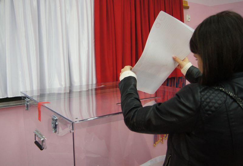 Znamy wyniki wyborów w powiecie piaseczyńskim! Zobacz jak głosowano w poszczególnych gminach