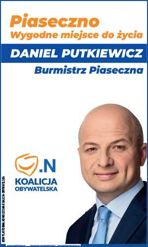 Putkiewicz