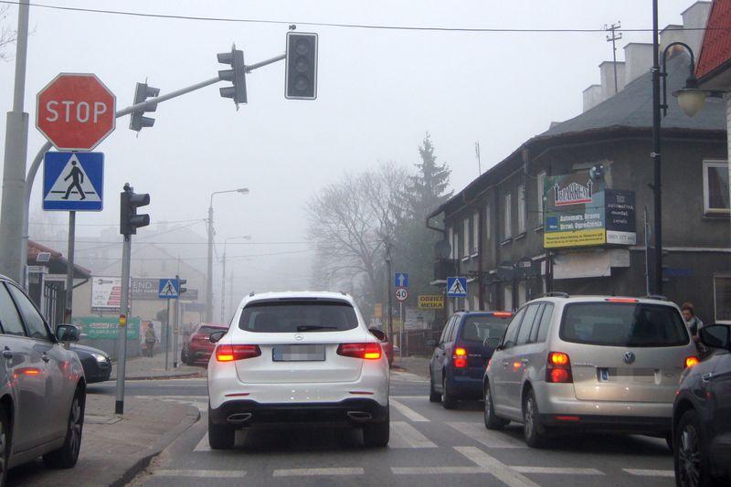 Potężne zmiany na piaseczyńskich drogach! Nowe trasy autobusów, nowa organizacja ruchu