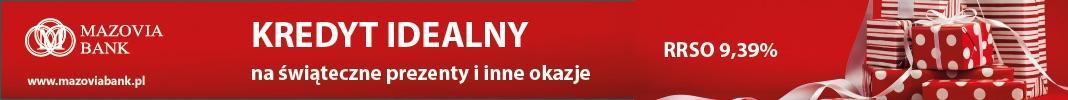 Bank Mazovia