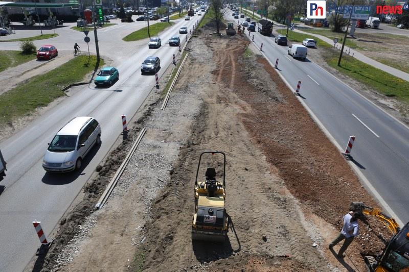 Przebudują wiadukt, poszerzą Puławską! Jakie utrudnienia nas czekają?