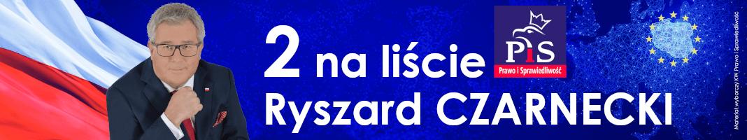 Czarnecki
