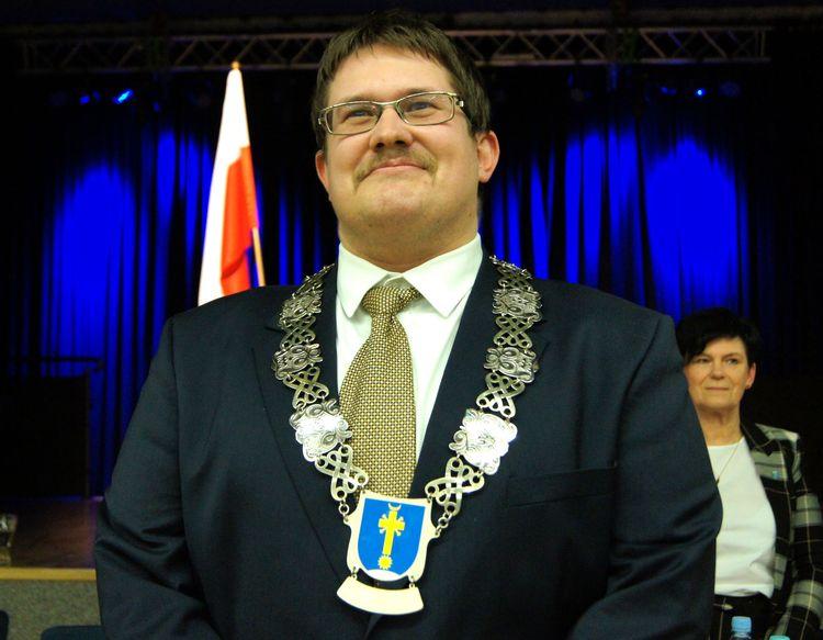 Jan Rokita rezygnuje z członkostwa w PiS