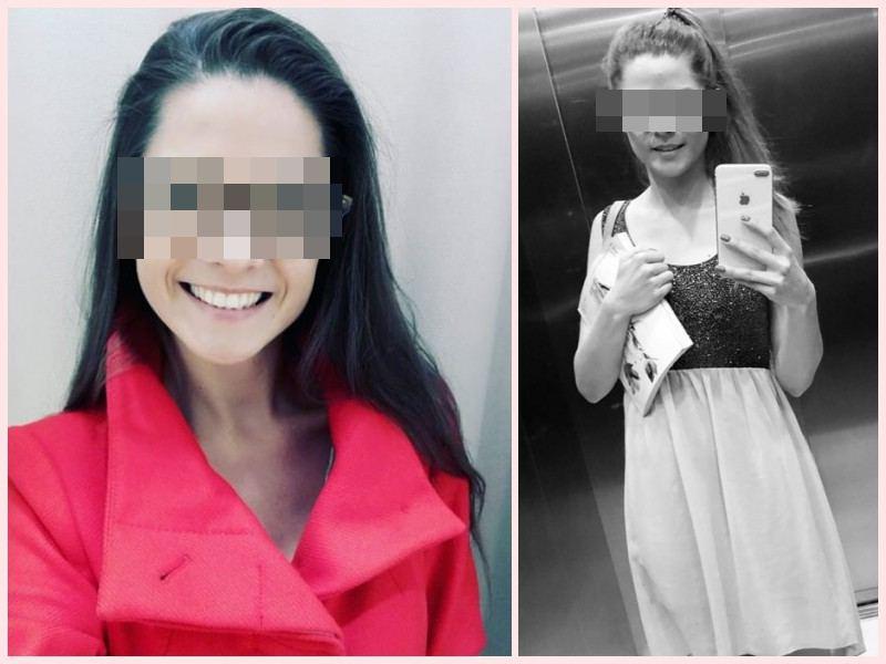 Znaleziono ciało poszukiwanej kobiety! Co było przyczyną jej śmierci?