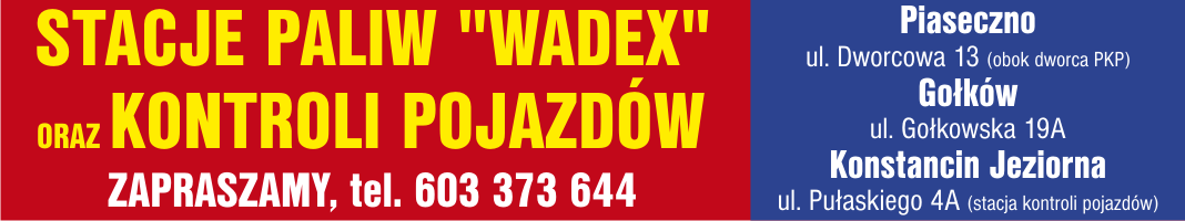 wadex