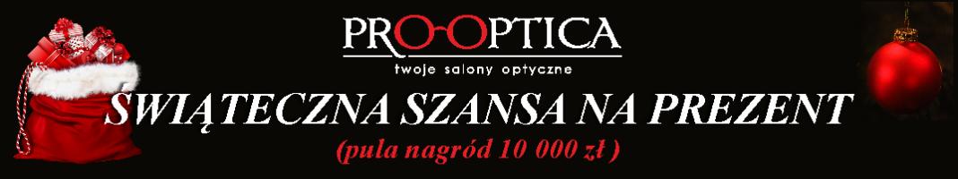 optic