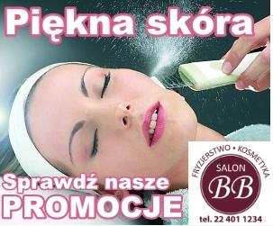 Promocje BB