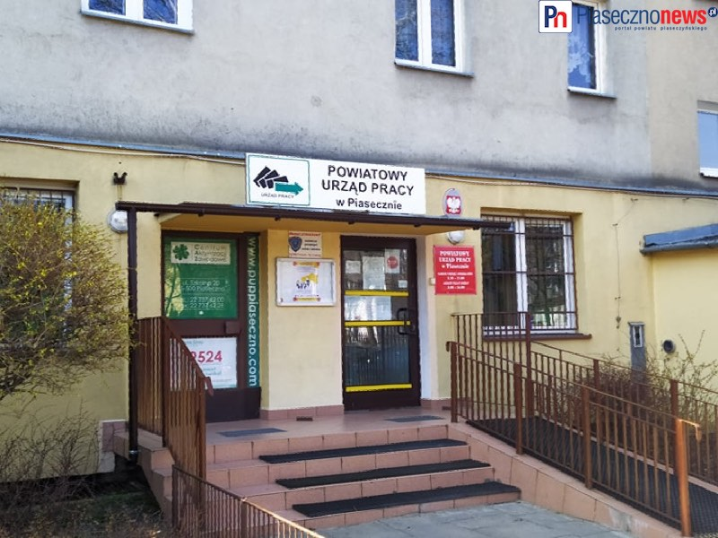 """Terminy wypłat """"pożyczki 5 tys. zł"""""""