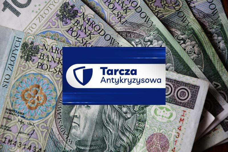 WAŻNE! Informacja dotycząca umorzenia pożyczki