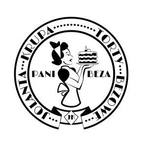 https://www.facebook.com/PaniBeza.JolantaKrupa/