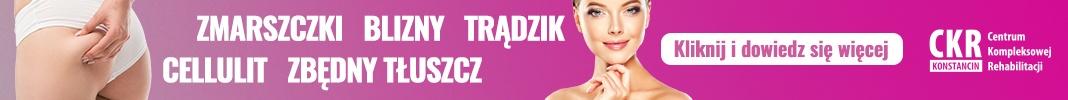 Kosmetologia_CKR