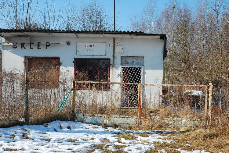 Gmina sprzeda działkę w centrum wsi. Nie wszystkim to się jednak podoba