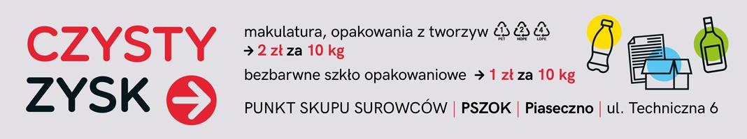 PSZOK