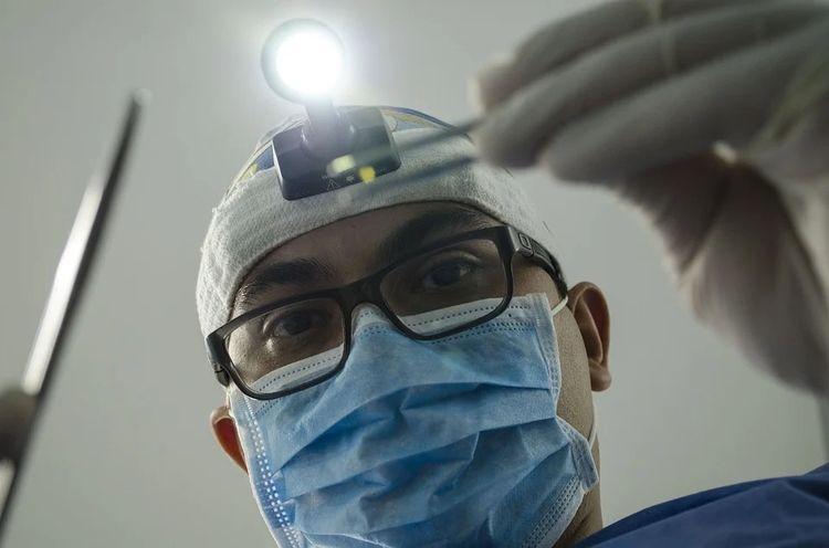 Pacjentka kontra ginekolog. Rzecznik Praw Pacjenta wszczął postępowanie wyjaśniające
